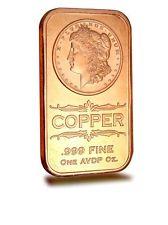 coppermorganartbar