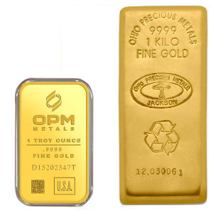 gold-opm-bars